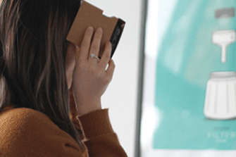 The Benefits Of Using VR For Corporate Training