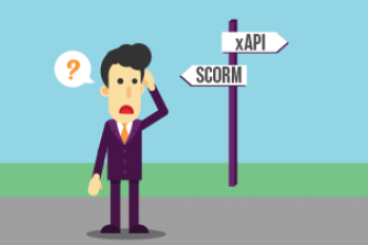 Tin Can (xAPI) vs. SCORM: Which is Right for Your Learning Needs?