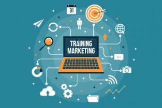 Employee Training Course