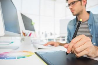 Top Five Challenges for ELearning Designers