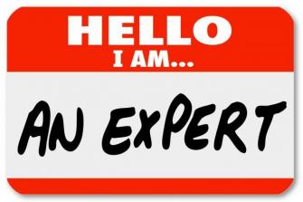 WhyyouNeedGamificationExperts