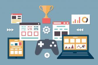 Gamification Expert Company