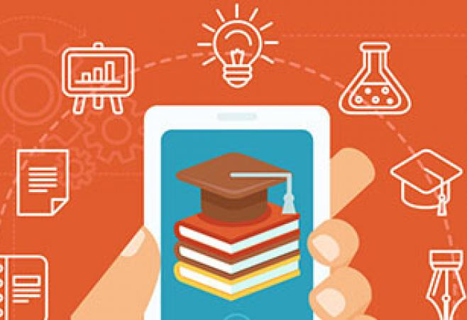 Mobile Learning and Corporate TrainingDesigning with theLearnersinMind