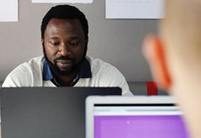 Online Training simulations-designingdigitally