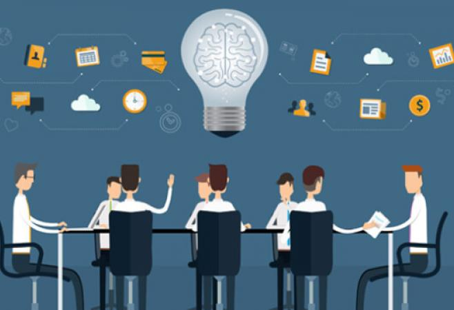 The Future of Employee Training