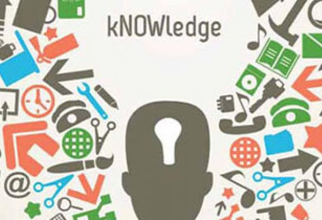 Products Knowledge Training