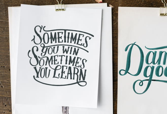 Online Learning Quotes