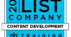 Custom Content Development Company