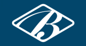 The Brooks Group Logo