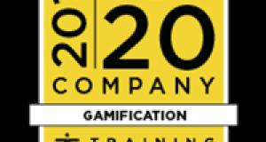 Top Gamification Vendor