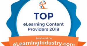 Top 10 eLearning Content Development Company