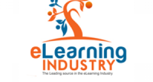 eLearning Industry Logo