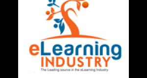 eLearning Industry Press Release