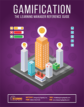 Gamification Reference Guide