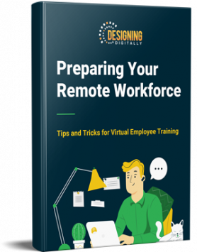 Preparing Your Remote Workforce: Tips and Tricks for Virtual Employee Training